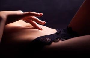 женская мастурбация табу