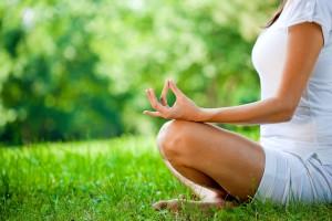 медитация как методика успокоения себя