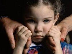 развод - травма для ребенка